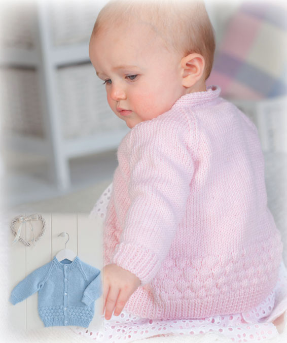 Best Of Baby Knitting Patterns Free Australia ⋆ Knitting Bee Free Baby Knitting Patterns to Download Of Attractive 49 Ideas Free Baby Knitting Patterns to Download