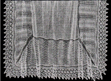 Best Of Baby Knitting Patterns Free Australia ⋆ Knitting Bee Free Knitting Patterns for Baby Blankets and Shawls Of Innovative 43 Pictures Free Knitting Patterns for Baby Blankets and Shawls