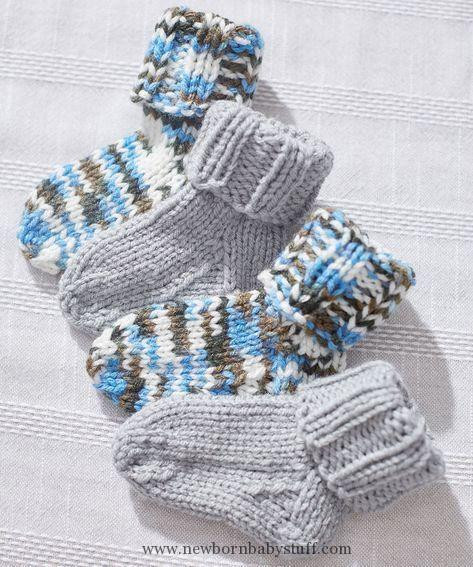 Best Of Baby Knitting Patterns Knit Baby socks Free Knitting Free Baby Knitting Patterns to Download Of Attractive 49 Ideas Free Baby Knitting Patterns to Download