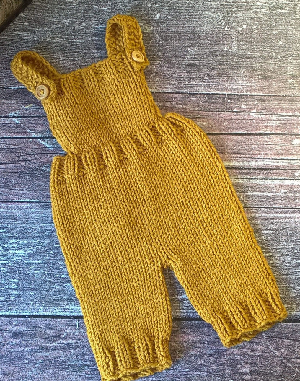 Best Of Baby Pants and Rompers Knitting Patterns Knit Baby Pants Of Attractive 44 Pics Knit Baby Pants