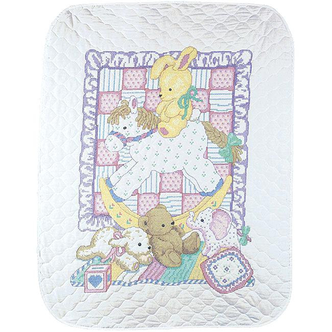Best Of Baby Quilts Kits – Co Nnect Baby Blanket Kits Of Delightful 48 Pictures Baby Blanket Kits