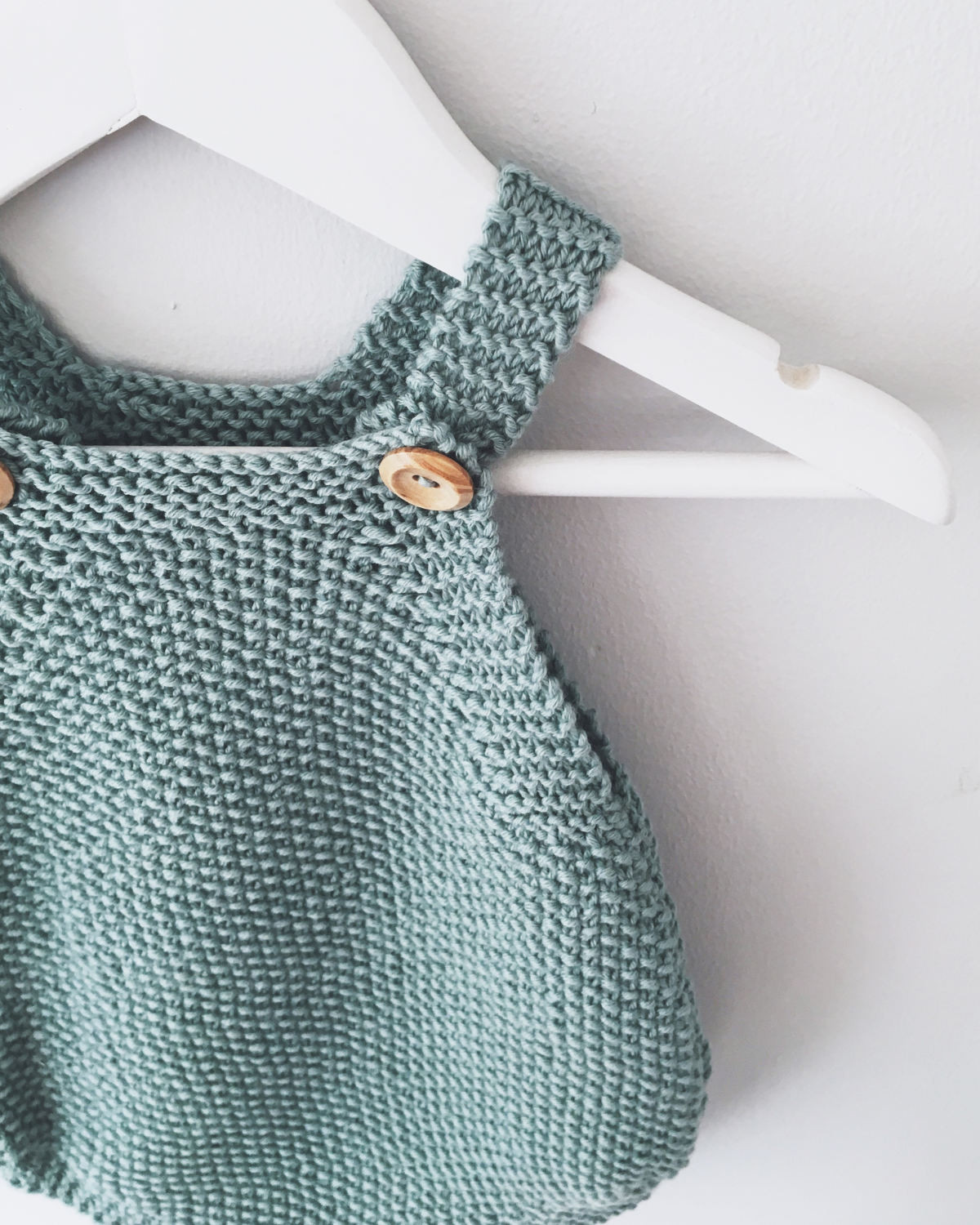 Best Of Baby Romper Knitting Pattern Mio Knitted Playsuit Pdf Knitted Baby Romper Of Amazing 42 Ideas Knitted Baby Romper