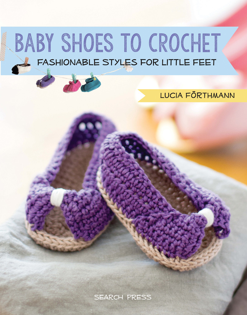 Best Of Baby Shoes to Crochet Book Review with Excerpted Pattern Crochet Baby Girl Shoes Of Amazing 43 Images Crochet Baby Girl Shoes
