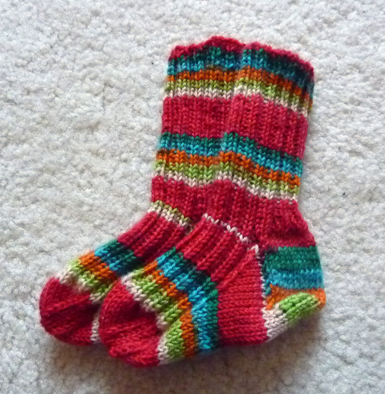 Best Of Baby socks Baby socks Knitting Pattern Of Marvelous 40 Photos Baby socks Knitting Pattern