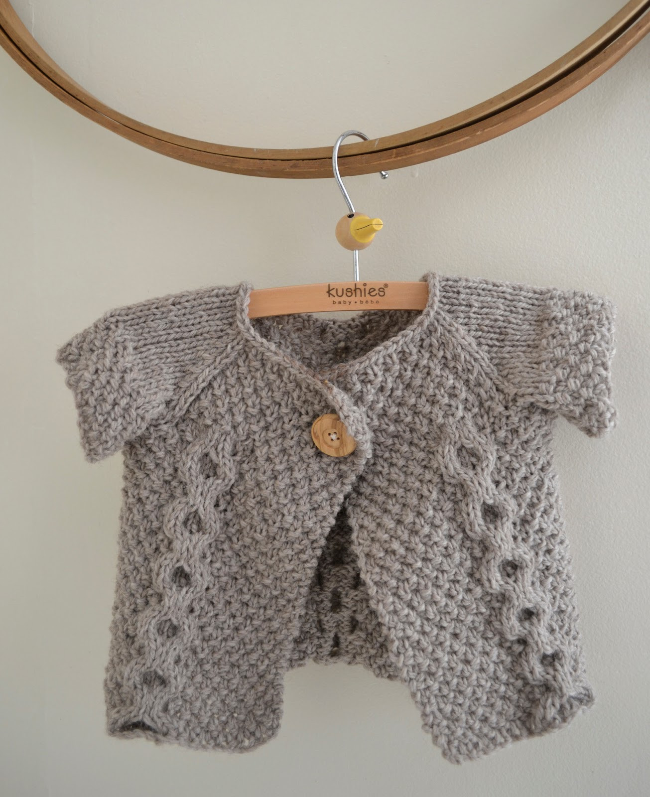 Best Of Baby Sweater Knitting Pattern Cable Knit Sweater Pattern Of Lovely 42 Images Cable Knit Sweater Pattern