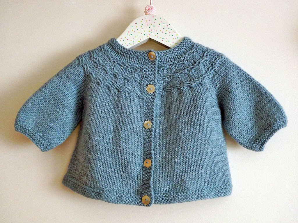 Best Of Baby Sweater Patterns Knitting Long Sweater Jacket Baby Sweater Knitting Pattern Of Beautiful 48 Pictures Baby Sweater Knitting Pattern