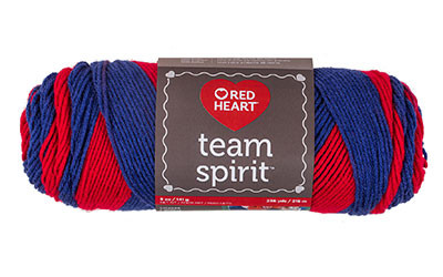 Best Of Back to School with Team Spirit Red Heart Team Spirit Yarn Of Top 46 Pics Red Heart Team Spirit Yarn