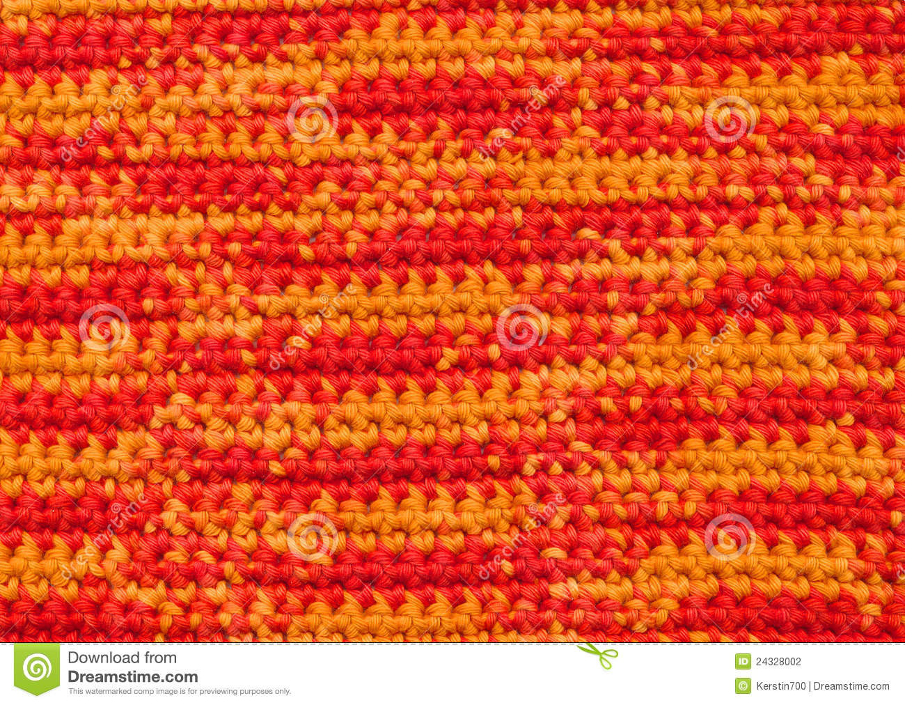 Best Of Background Crochet Variegated Yarn Stock Image Variegated Yarn Crochet Of Incredible 46 Images Variegated Yarn Crochet