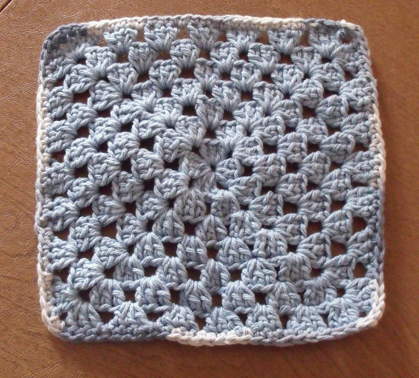 Best Of Baking Crocheting and Sewing Oh My Crochet Granny Free Crochet Granny Square Patterns Of Top 47 Pics Free Crochet Granny Square Patterns