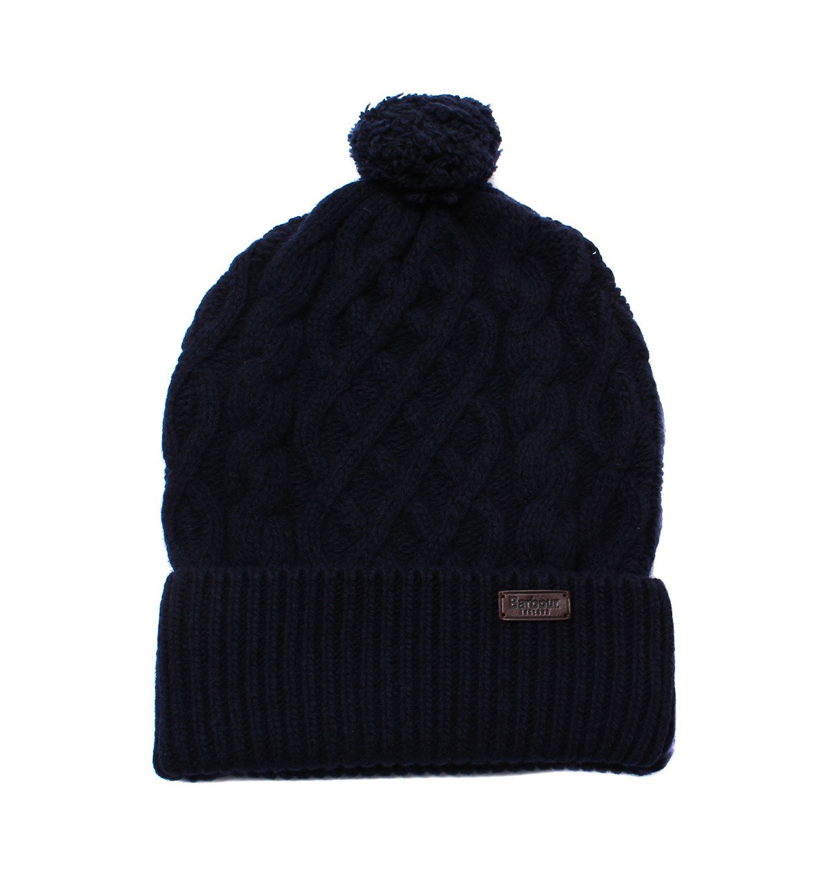 Best Of Barbour Navy Cable Knit Beanie Hat Cable Knit Hat Of Fresh 40 Pics Cable Knit Hat