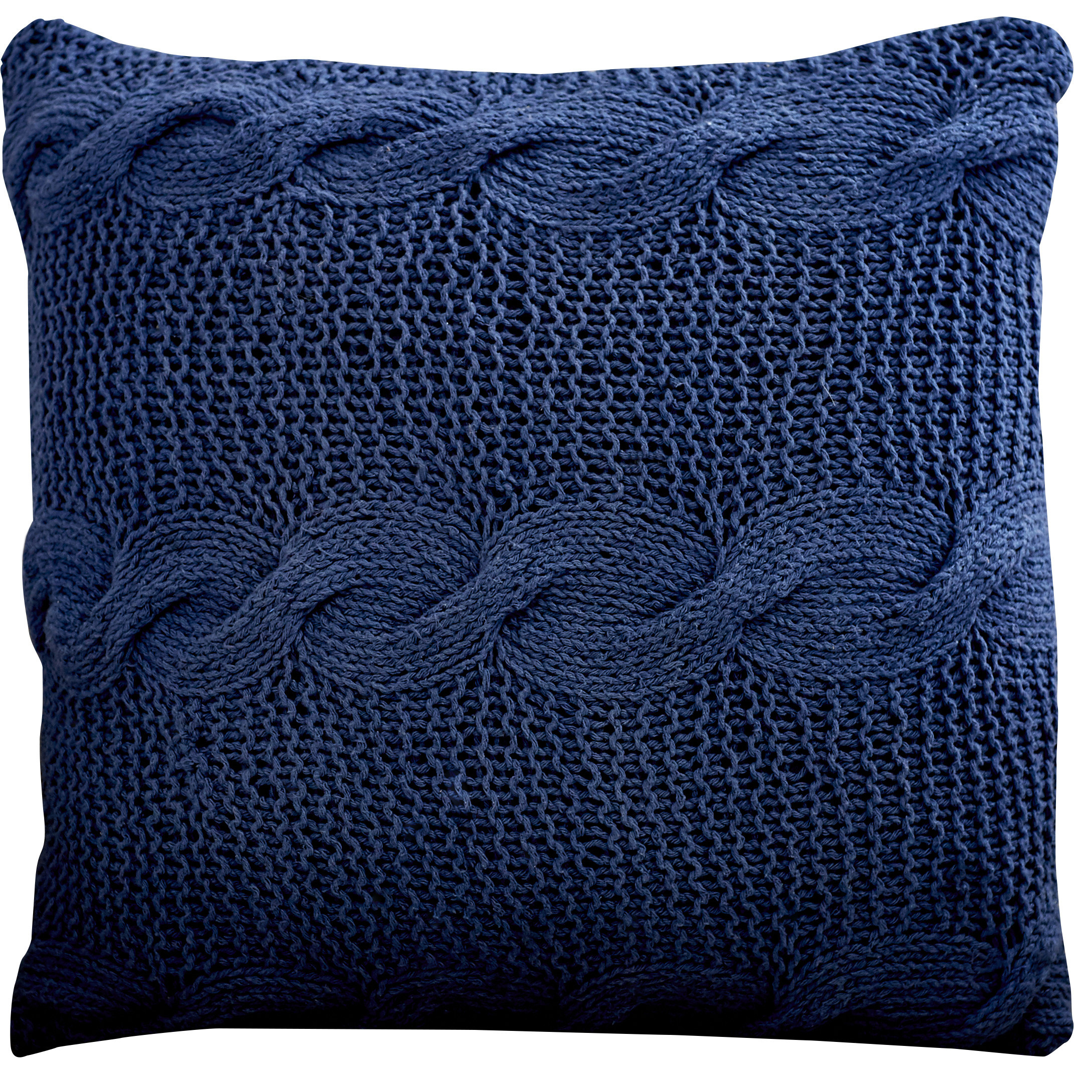 Best Of Beachcrest Home Loganville Cable Knit Throw Pillow Cable Knit Throw Pillow Of Great 48 Ideas Cable Knit Throw Pillow