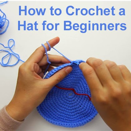 Best Of Beautiful Skills Crochet Knitting Quilting How to Crochet Tutorial for Beginners Of Fresh 44 Ideas Crochet Tutorial for Beginners