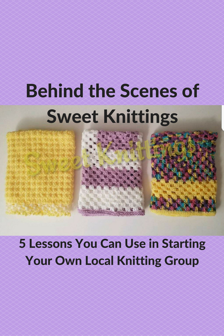Best Of Behind the Scenes Of Sweet Knittings 5 Lessons You Can Knitting for Charity organizations Of Amazing 45 Ideas Knitting for Charity organizations
