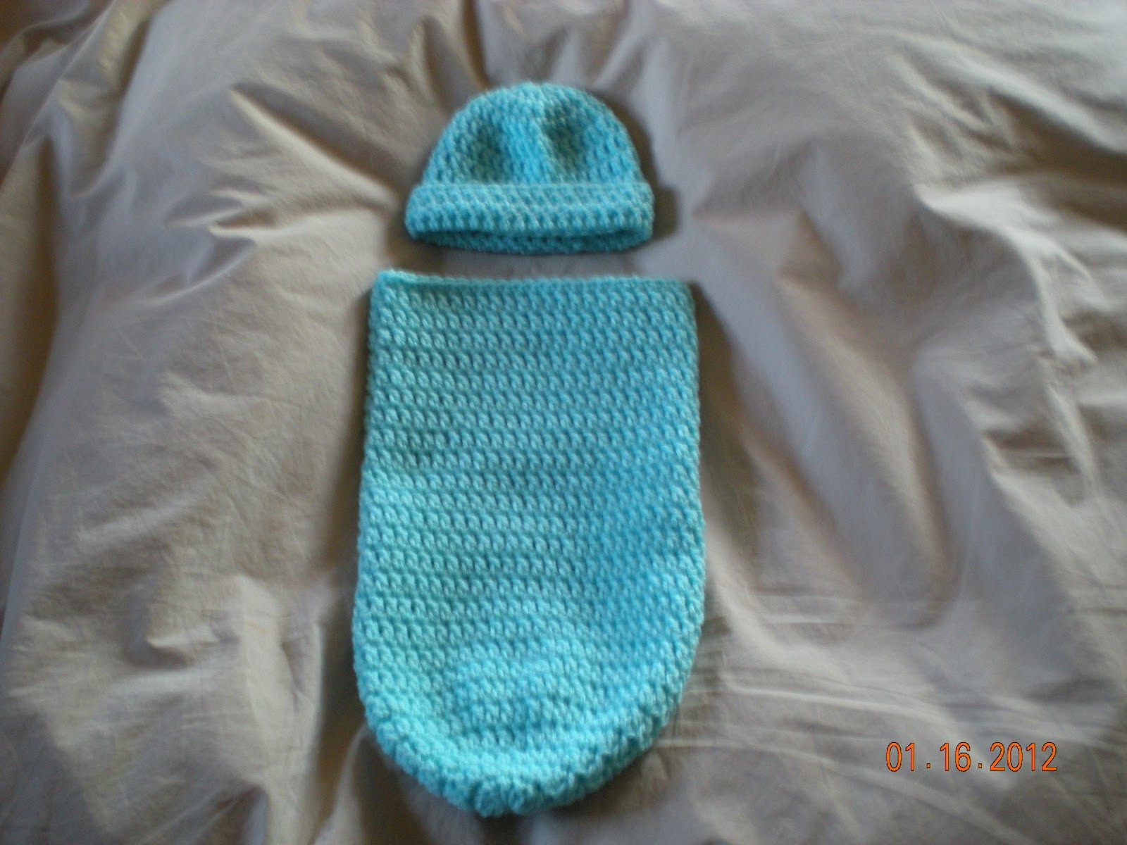 Best Of Bella S Babies Preemie Cuddler & Hat Snuggly Wuggly Yarn Of Amazing 49 Photos Snuggly Wuggly Yarn