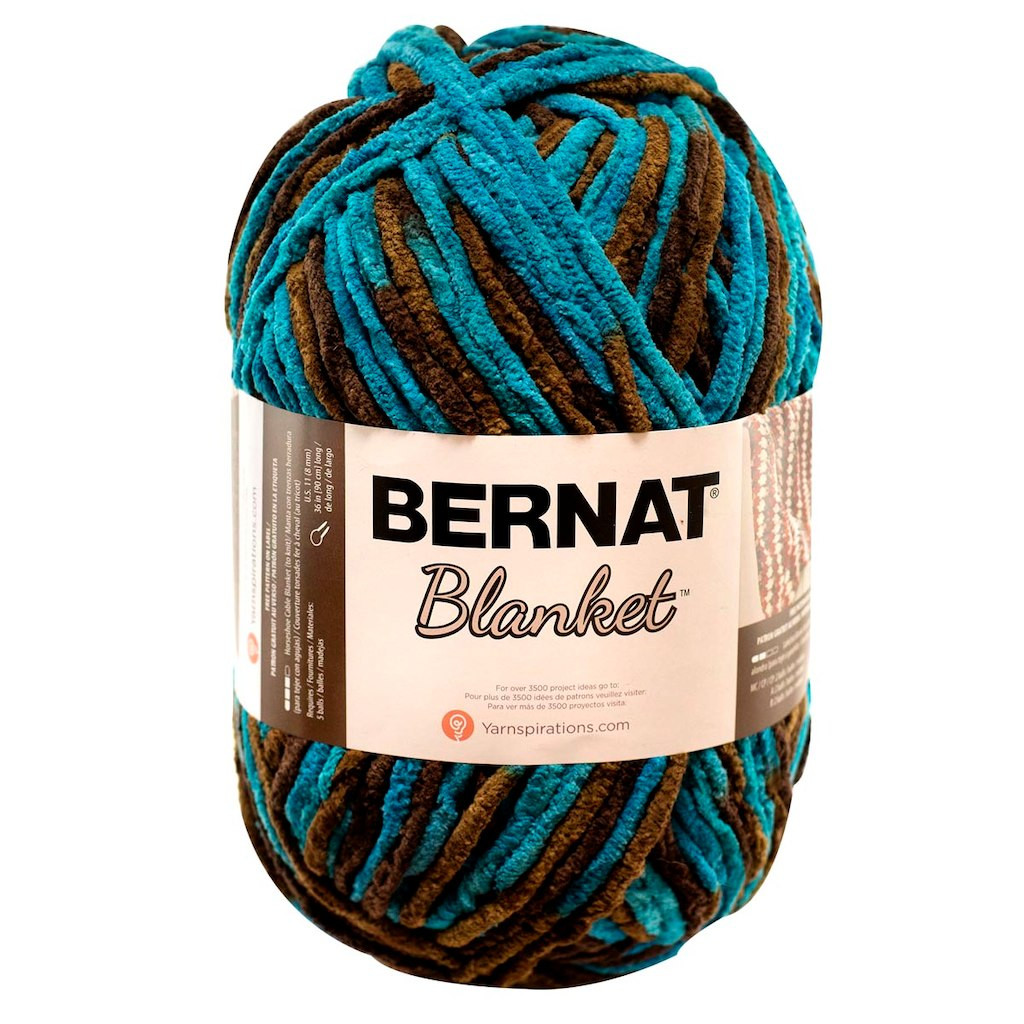 Best Of Bernat Blanket™ Yarn Bernat Chunky Blanket Yarn Of Fresh 50 Ideas Bernat Chunky Blanket Yarn
