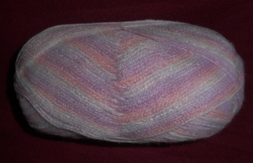 Bernat Loops & Threads and Paton s yarns for sale