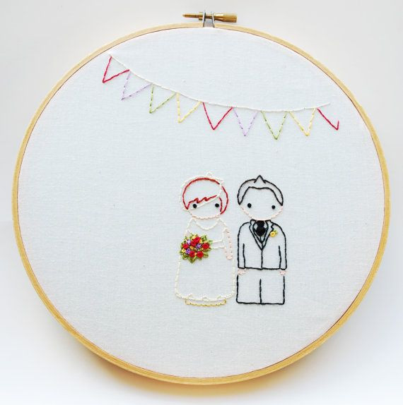 Best Of Best 10 Wedding Embroidery Ideas On Pinterest Wedding Embroidery Designs Of Wonderful 48 Photos Wedding Embroidery Designs