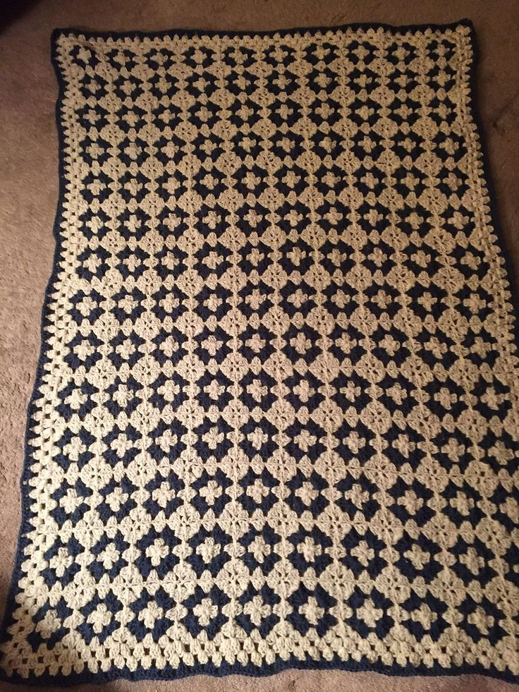 Best Of Best 1569 Crochet Ii Afghans Blankets Throws Crochet Afghan Squares Of Gorgeous 46 Pics Crochet Afghan Squares