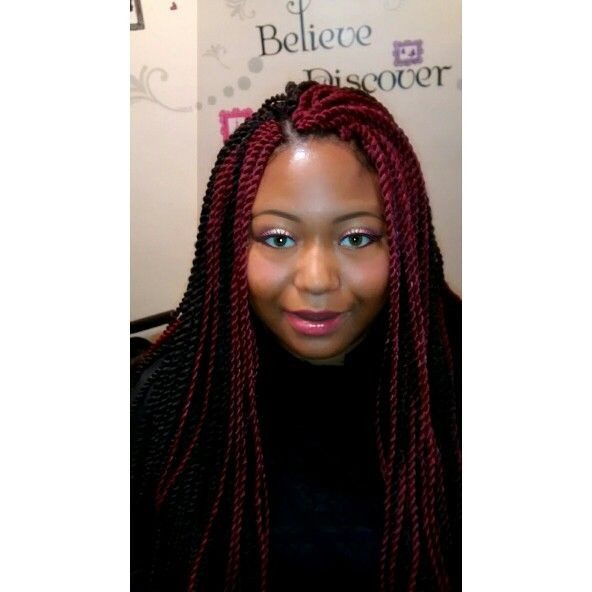 Best Of Best 20 Senegalese Twist Crochet Braids Ideas On Crochet Braids Salon Of Amazing 47 Ideas Crochet Braids Salon
