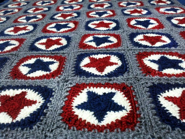 Best Of Best 20 Star Blanket Ideas On Pinterest Crochet Star Blanket Of Superb 49 Images Crochet Star Blanket
