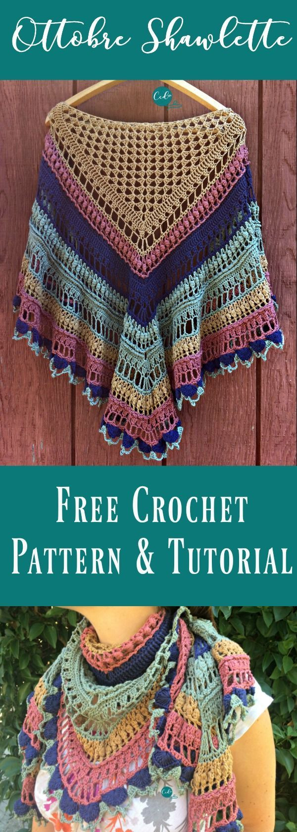 Best Of Best 25 Crochet Prayer Shawls Ideas On Pinterest Crochet Shawl Tutorial Of Attractive 40 Ideas Crochet Shawl Tutorial