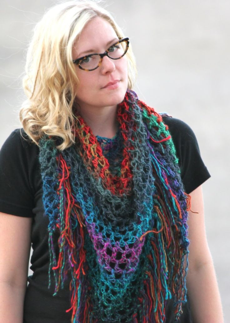 Best Of Best 25 Crochet Triangle Scarf Ideas On Pinterest Triangle Scarf Pattern Of Top 49 Models Triangle Scarf Pattern