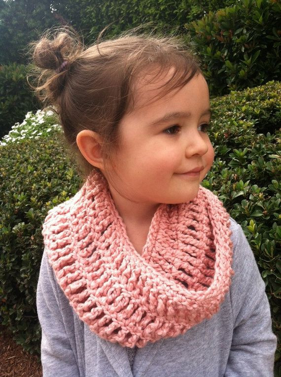 Best Of Best 25 toddler Cowl Ideas On Pinterest Child Infinity Scarf Of Superb 49 Models Child Infinity Scarf