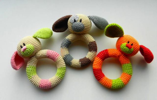 Best Of Best Etsy Shops for Baby Gifts Crochet Baby toy Patterns Of Lovely 44 Images Crochet Baby toy Patterns