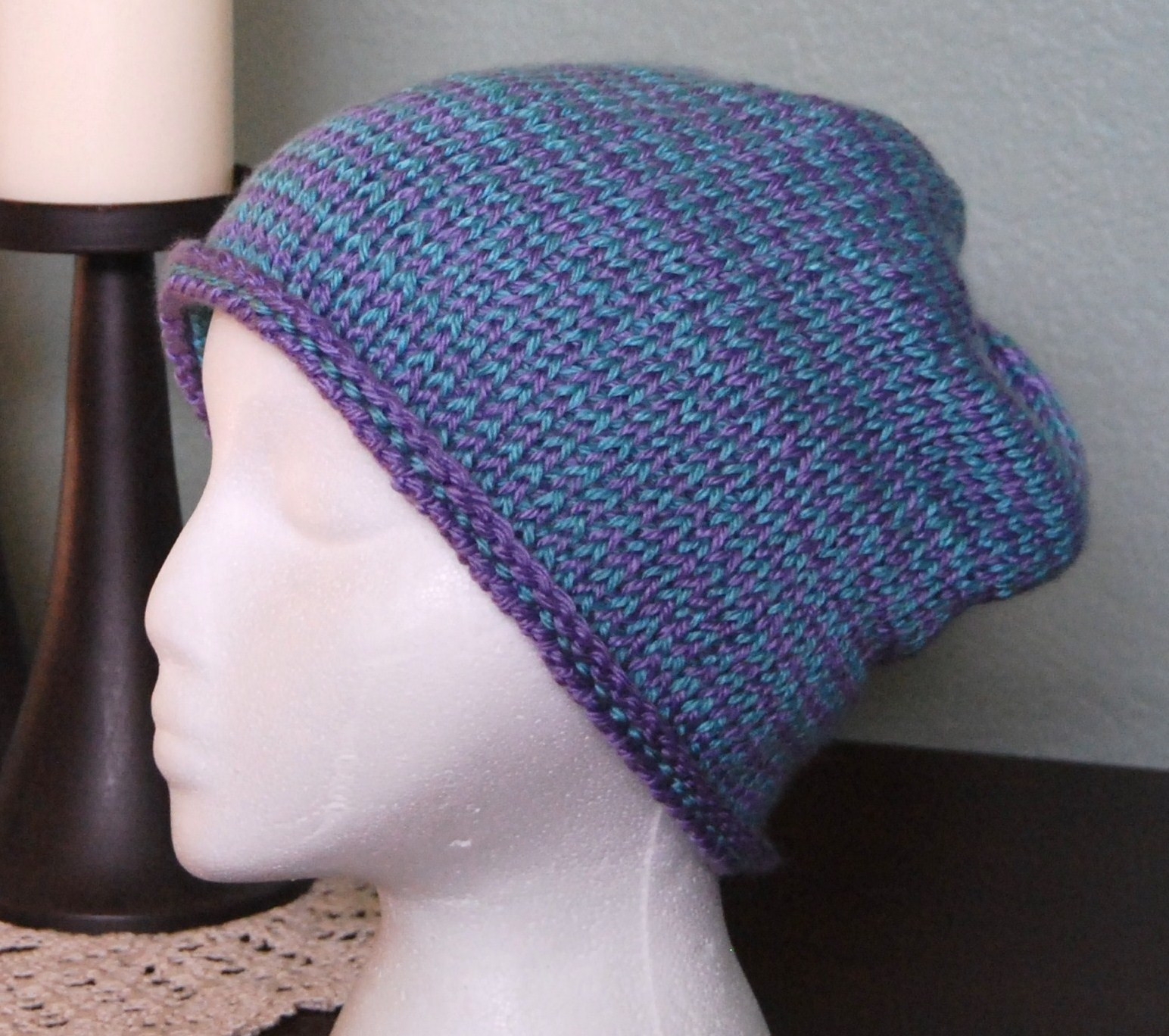 Best Of Best Tunisian Crochet Hat Free Pattern Crochet Stitches for Hats Of Lovely 46 Models Crochet Stitches for Hats
