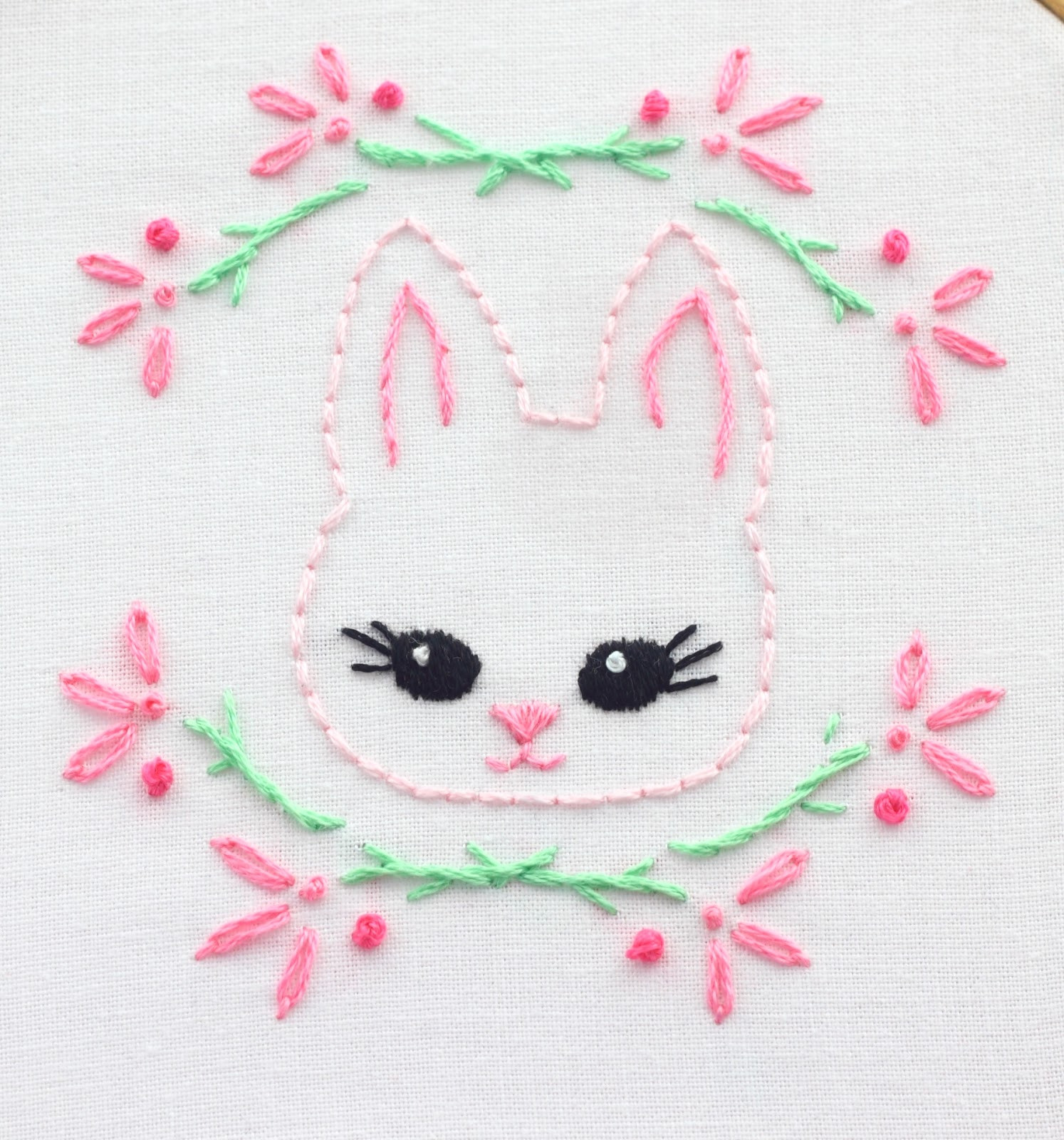 Best Of Big B Baby Girl Embroidery Design Baby Embroidery Of Gorgeous 42 Ideas Baby Embroidery
