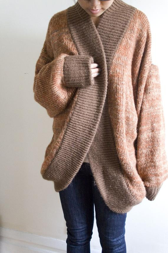 Best Of Big Fy Sweater by Blissisforyou On Etsy Big Comfy Sweaters Of New 50 Pics Big Comfy Sweaters
