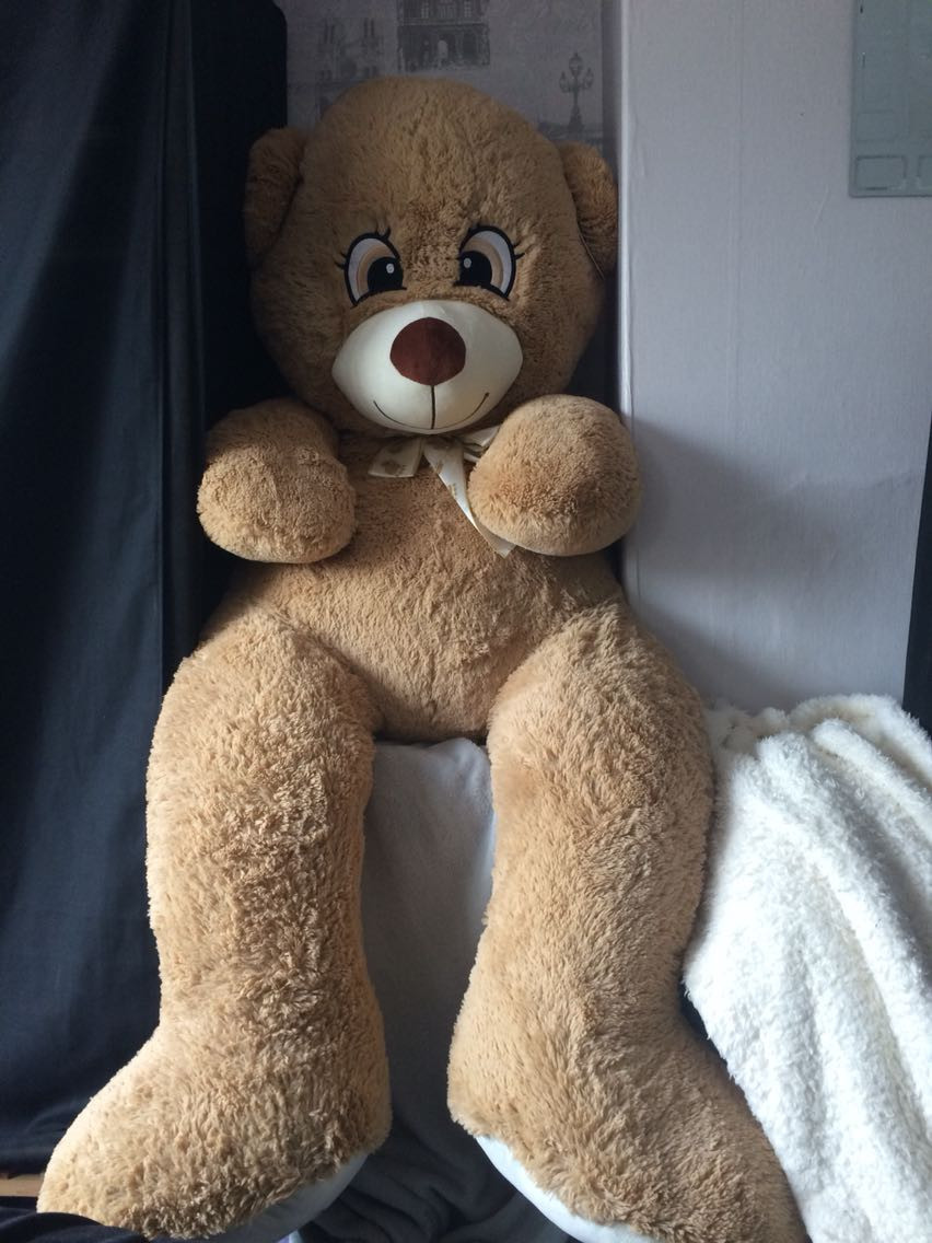 Best Of Big Teddy Bears for Sale In Uk Stuffed Bears for Sale Of New 48 Ideas Stuffed Bears for Sale
