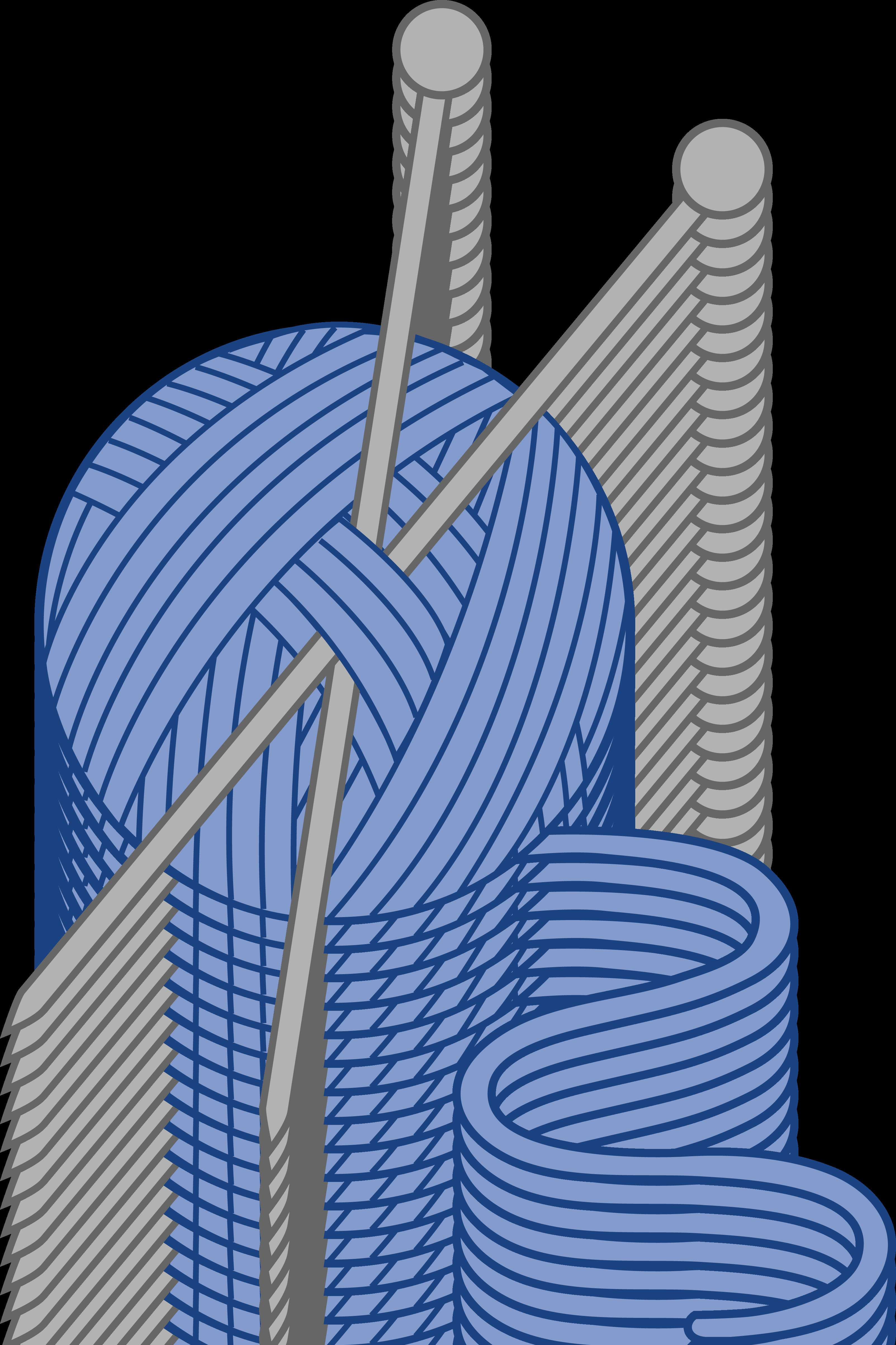 Best Of Blue Yarn and Knitting Needles Free Clip Art Knitting Needles and Yarn Of Amazing 46 Ideas Knitting Needles and Yarn