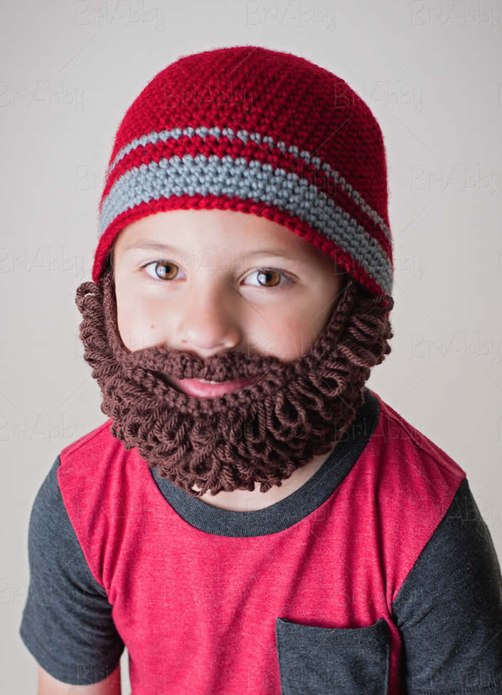 Best Of Briabby Crochet Pattern Designs Crochet Beard Beanie Of Unique 49 Ideas Crochet Beard Beanie