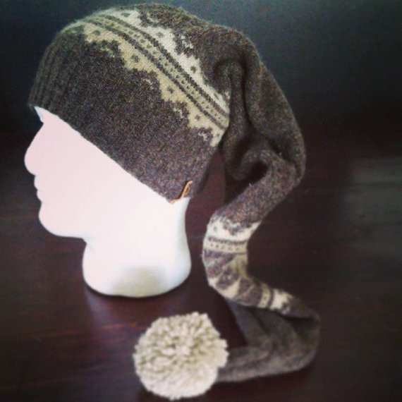 Best Of Brown Knit Pattern Uni Stocking Cap by Rylowear On Etsy Knit Stocking Cap Pattern Of Top 50 Photos Knit Stocking Cap Pattern