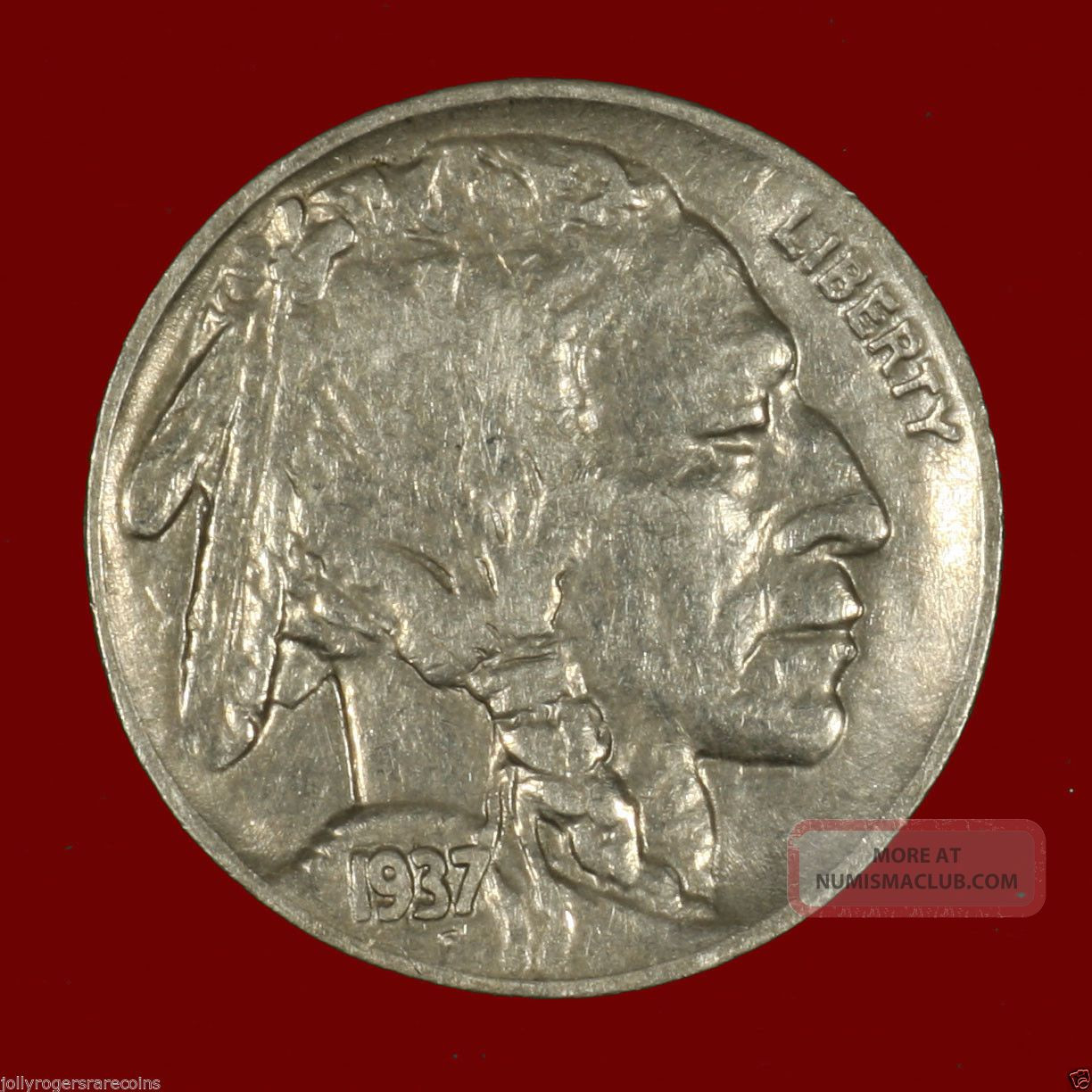 Best Of Buffalo Nickel 1937 P Ef Au with Full Horn Buffalo Nickel E Of Lovely 42 Images Buffalo Nickel E