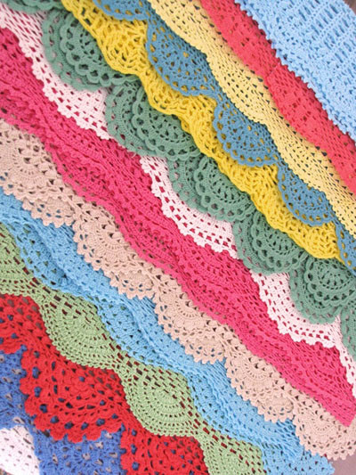Best Of buttons and Bobbins Free Pattern fortnightly Seven Free Crochet Edging Patterns Of Perfect 47 Pics Free Crochet Edging Patterns