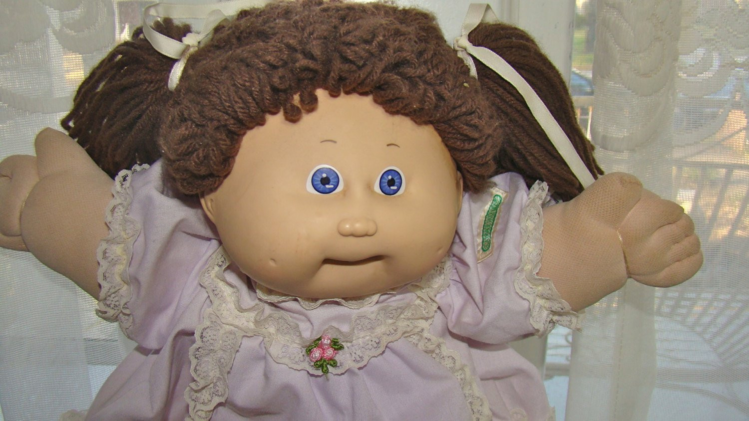 Best Of Cabbage Patch Girl Doll 1982 with original Cabbage Patch Kids Old Cabbage Patch Doll Of Wonderful 47 Ideas Old Cabbage Patch Doll