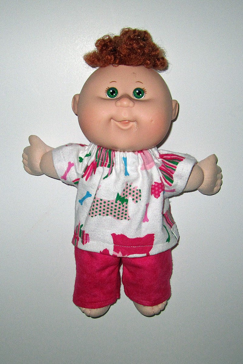 Best Of Cabbage Patch Newborn Surprise Teeny Tiny Preemies Doll Newborn Cabbage Patch Doll Of Brilliant 49 Pictures Newborn Cabbage Patch Doll