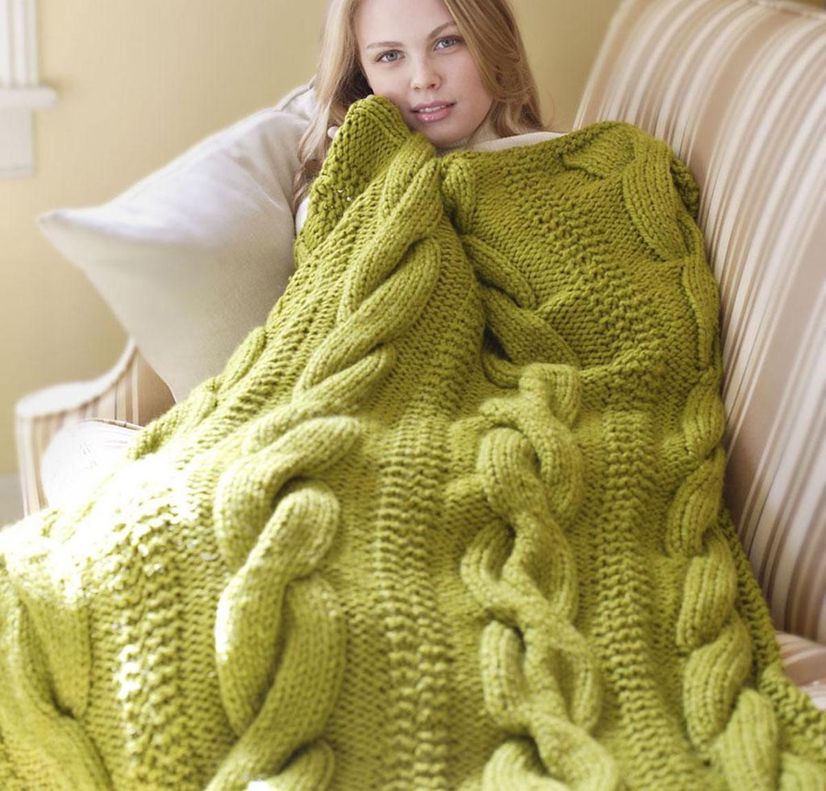 Best Of Cable fort Throw Blanket Knitting Kit Knit Throw Blanket Pattern Of Marvelous 46 Pictures Knit Throw Blanket Pattern