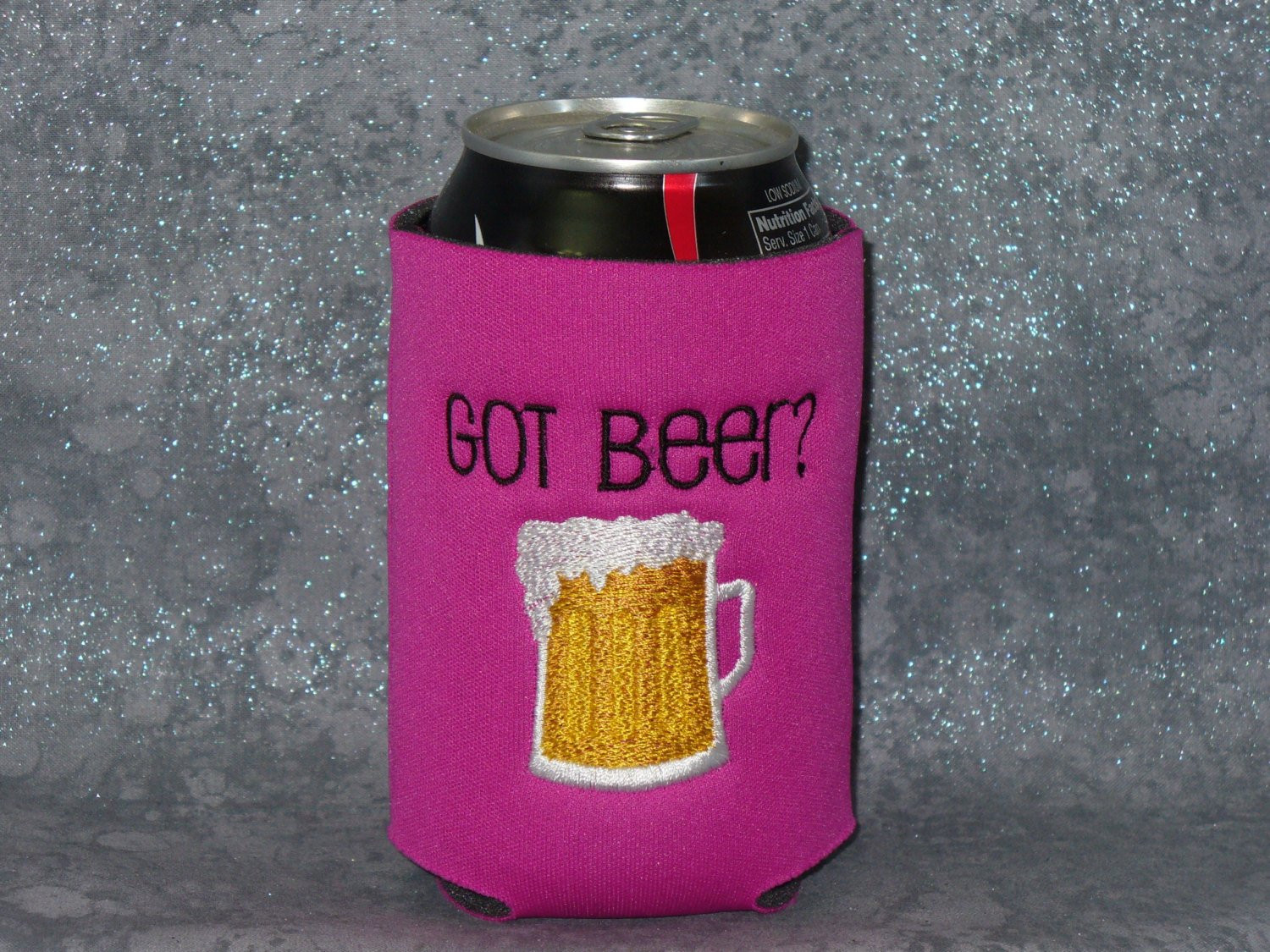 Best Of Can Cooler Got Beer Can Cozy Can Cozy Of Wonderful 48 Pictures Can Cozy