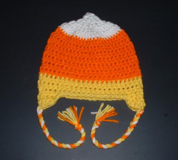 Best Of Candy Corn Hat for Halloween Newborn Candy Corn Hat by Candy Corn Hat Of Incredible 42 Pictures Candy Corn Hat