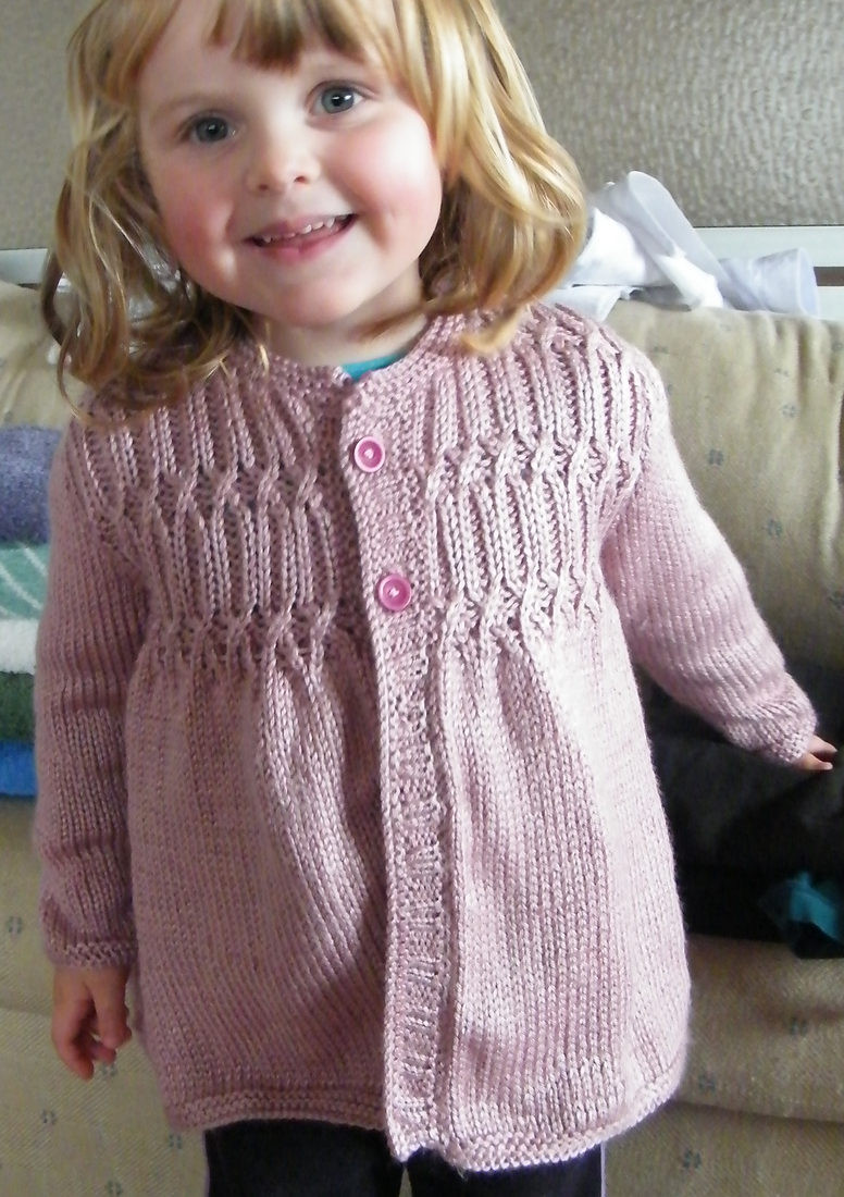 Best Of Cardigans for Children Knitting Patterns toddler Sweater Knitting Pattern Of Amazing 43 Ideas toddler Sweater Knitting Pattern