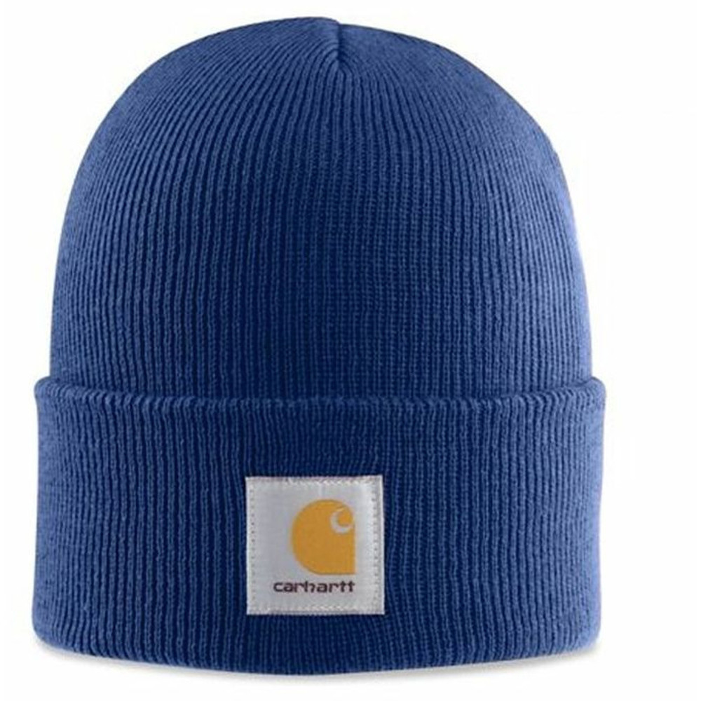 Best Of Carhartt Mens A18 Strechable Rib Knit Acrylic Watch Beanie Hat Rib Knit Hat Of Gorgeous 47 Models Rib Knit Hat