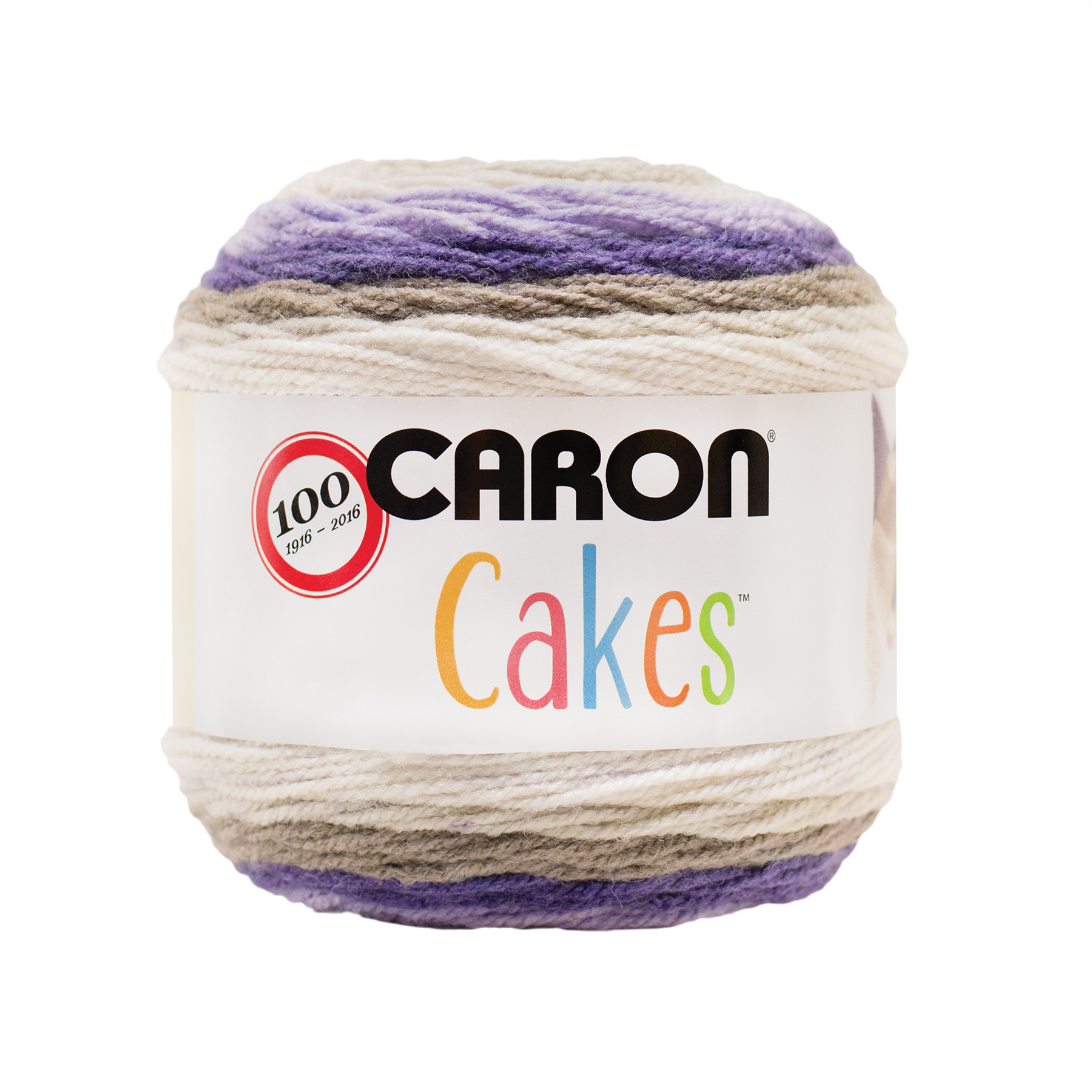 Best Of Caron Cakes 200g Caron Cotton Cakes Yarn Of Amazing 48 Photos Caron Cotton Cakes Yarn