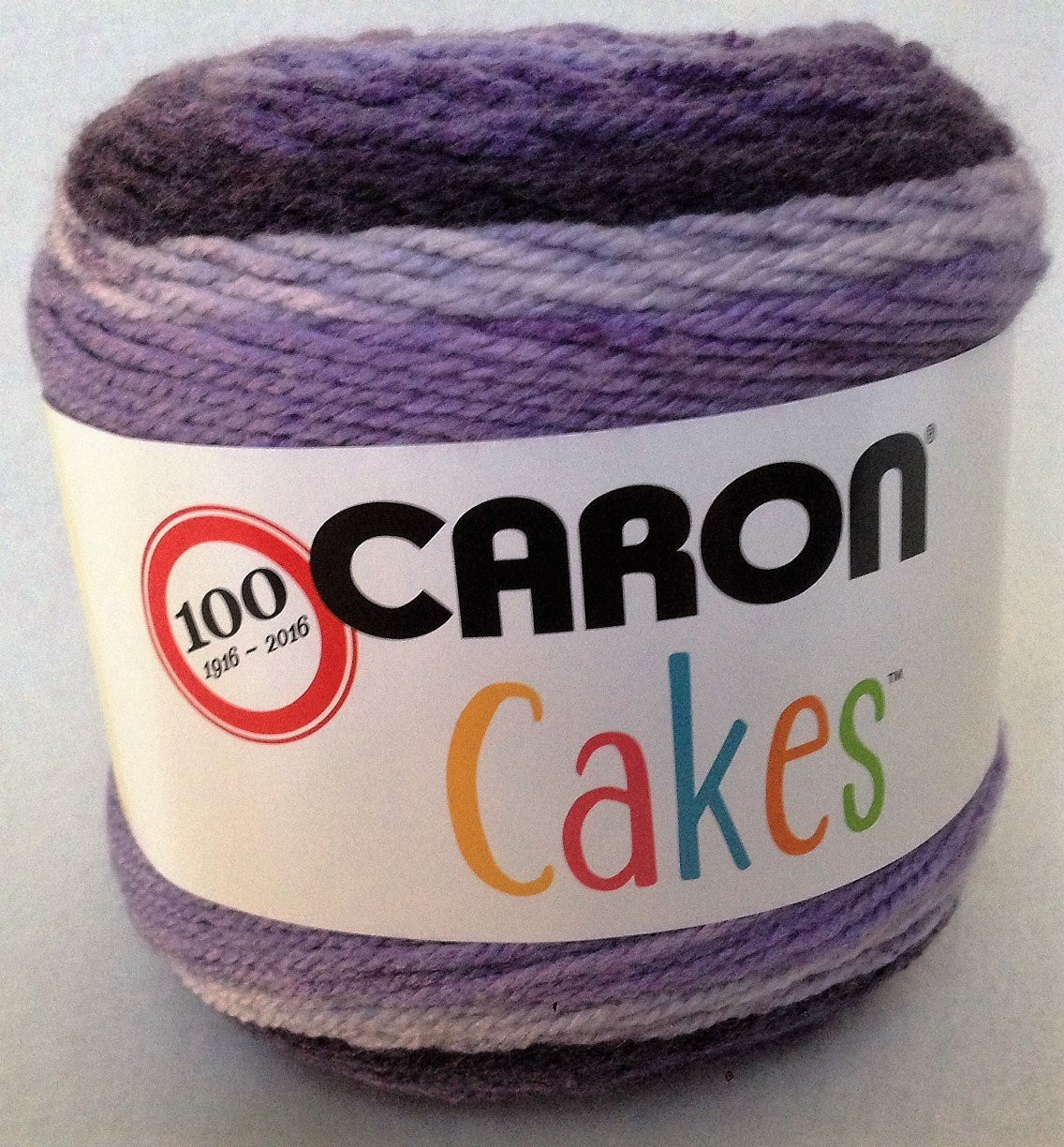 Best Of Caron Cakes Bumbleberry Caron Yarn Wool Yarn Acrylic Yarn Caron Cakes Yarn Colors Of Unique 41 Photos Caron Cakes Yarn Colors