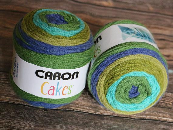 Best Of Caron Cakes Yarn Blueberry Kiwi New Color Wool Blend Caron Cakes Yarn Colors Of Unique 41 Photos Caron Cakes Yarn Colors