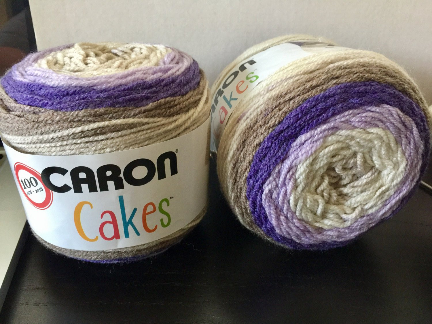 Best Of Caron Cakes Yarn Lilac Frosting Last One Caron Chunky Cakes Of Amazing 43 Pictures Caron Chunky Cakes