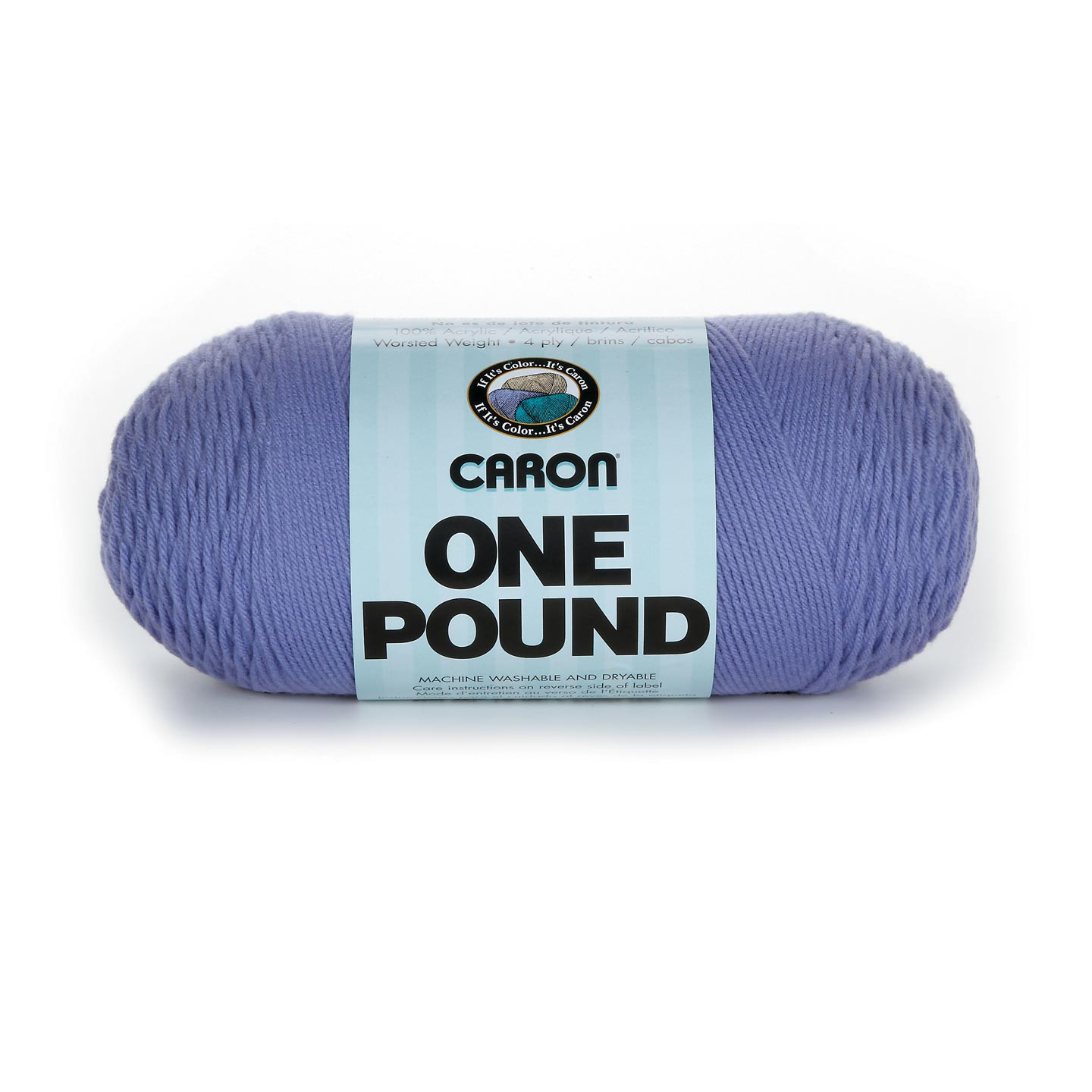 Best Of Caron E Pound Yarn Lavender Blue Caron Pound Yarn Of Gorgeous 48 Pictures Caron Pound Yarn