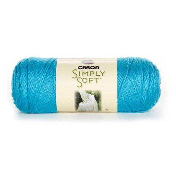 Best Of Caron Simply soft Blue Mint Caron soft Brights Worsted Weight Caron Simply soft Yarn Colors Of Marvelous 49 Photos Caron Simply soft Yarn Colors